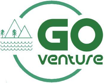 Go Venture